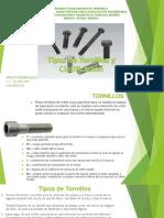 Tiposdetornillosyclasificacion 151104013610 Lva1 App6892