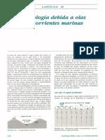 20-Capitulo19.pdf