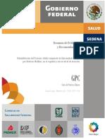 EyR-DIF-257-09.pdf