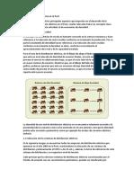 Distribución eléctrica en el Perú WORD.docx