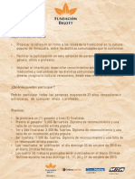 requisitos_concurso