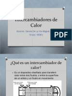Intercambiadores de Calor 1.pptx