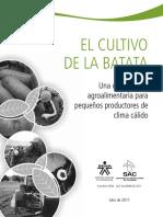 Cartilla Batata.pdf