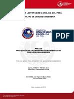 Morales Luisa y Contreras Juan Disipadores Energia Anexos
