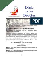 Constitucion-Cadiz-1812.pdf