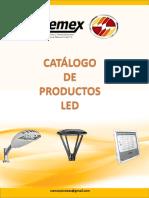 CATALOGO ICEMEX.pdf