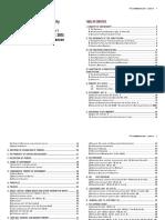 Loanzon-Master-notes.pdf