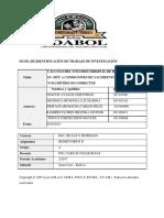Ficha de Identificación de Trabajo de Investigación Reserva3