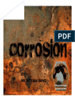 Corrosion and Degradation-1