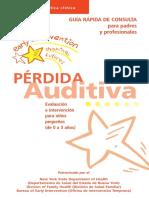 Guia rapida de consulta perdida auditiva.pdf