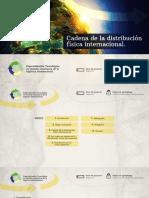 fase-1-oa1.pdf