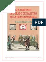 los_origenes_del_grado_de_maestro_goblet_d_alviella.pdf