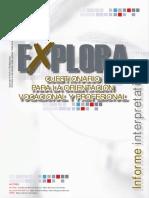 EXPLORA.pdf