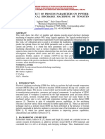 CPIE-2016_paper_21.pdf