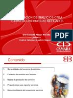 Exportacion de servicios otra forma de diversificar mercados.pdf