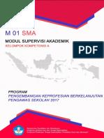 Modul A_SMA