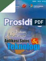2008 Edhy Sutanta Prosiding-SNAST 13 Des 2008 Hal 243-253-Analisis Keamanan Aplikasi-13 Desember 2008.pdf