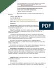 Dialnet-EnQueCambianLosPacientesDrogodependientesALosSeisM-3874112.pdf