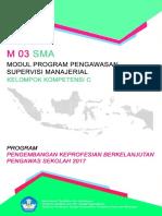 Modul C_SMA