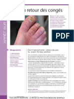 Dermatophytie vésiculeuse.pdf