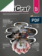 Notigraf edición 57.pdf