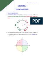 2CD-trigonometrie