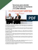2500 millones para Emergencias.docx