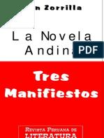 146306297-La-novela-andina-tres-manifiestos-Zein-Zorrilla.pdf