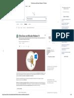 Cifrar Discos Con BitLocker Windows 10 - Solvetic