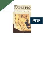 Franco Ruffo - Padre Pio Da Pietrelcina