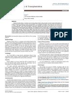 alopecia-areata-2167-0951.1000118.pdf