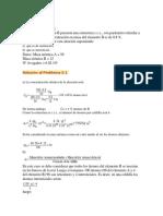 PROB DE CIENCIAS.docx