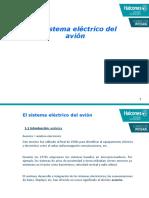 1. PRESENTACION  SISTE ELECTRICO.pptx