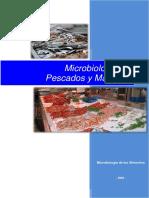Microbiologia de Pescados y Mariscos.pdf