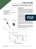 A1301-2-Datasheet-1.pdf