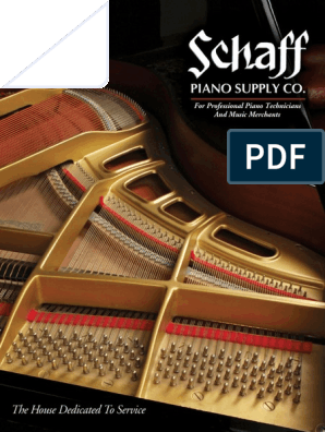 """For piano stringing Steinway Stringing Cloth 2/"""" x 52/"""""""