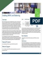 Smart_Tips_Enabling WAN Load Balancing