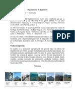Departamento de Guatemal1