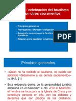 01 Relacionbautismo Otrossacramentos 121020111319 Phpapp02