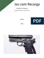 Acidentes com Recarga.pdf