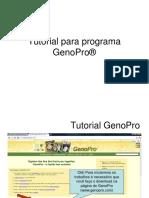 GenoPro.pdf