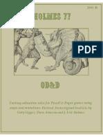holmes_77.pdf