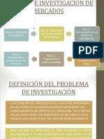 diseño de investigación emprendimiento II.pptx