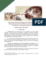 01 Aborto Mito y Realidad_Jorge Scala.pdf