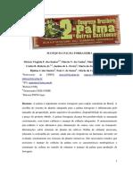 MANEJO-DA-PALMA-FORRAGEIRA.pdf