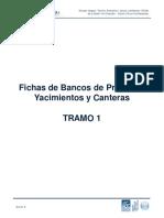 Fichas y actas de confformidad ABC.pdf