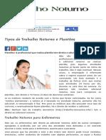 Tipos de Trabalho Noturno e Plantoes.html