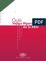 GuiaVejigaHiperactivaAEU