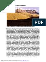 Textos Varios Sobre La Patagonia