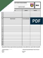 Borang Pendaftaran R02.docx